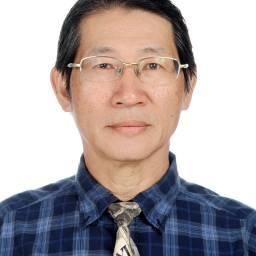 陳世傑 講師