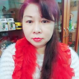 黃惠琴 講師