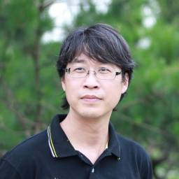 王金村 講師